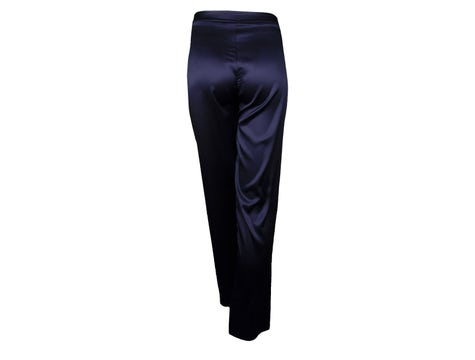 Pantalon Sublime Bleu Sublime A Deux