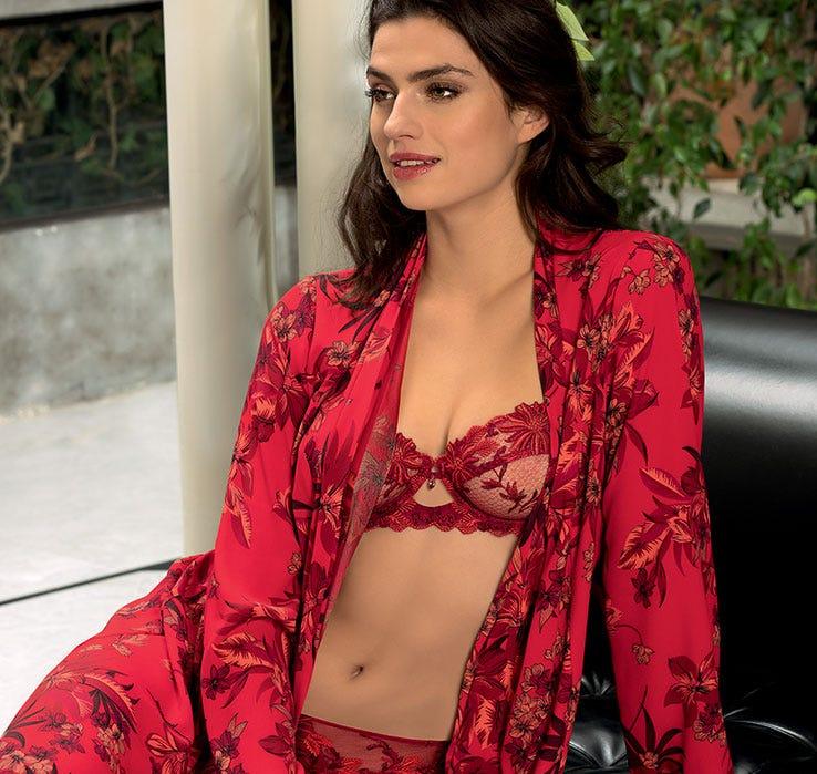 84e4b2274b Lise Charmel - Nouvelles Collections I Lise Charmel Site Officiel