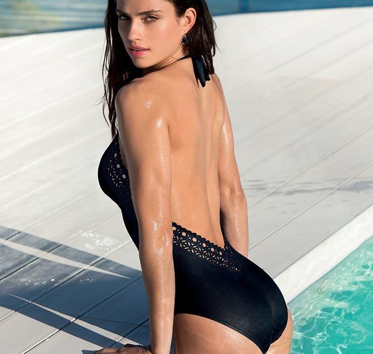 best quality cute ever popular Lise Charmel - Maillot de Bain I Lise Charmel Site Officiel