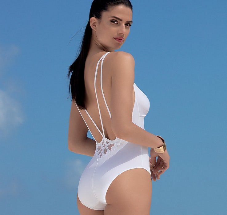 Perfect Allure, Lise Charmel