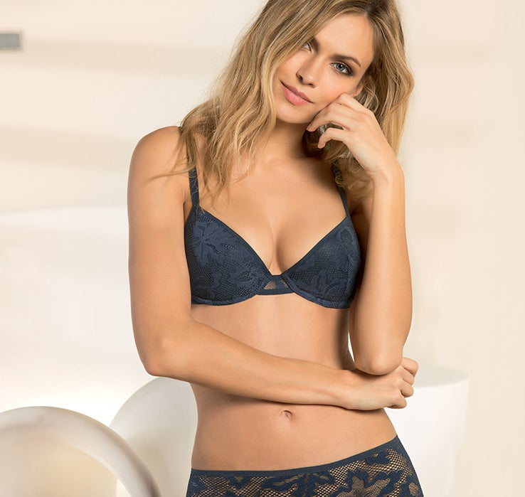 where can i buy exquisite style price reduced EPURE - NEW COLLECTIONS I Lise Charmel Official Website