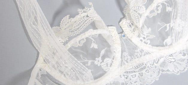Art et Féminité, Eprise de Lise Charmel